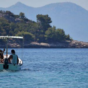 lido-rent-boat-pasara-03