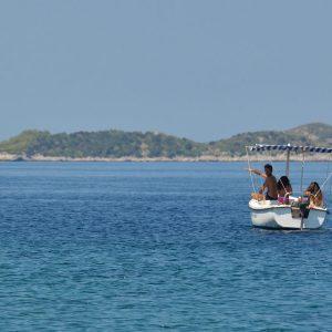 lido-rent-boat-pasara-04