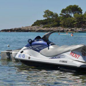 lido-rent-jet-ski-06