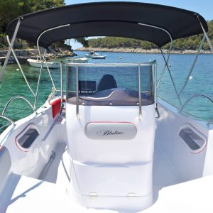 lidorent-speedboat-bluline-21-05-2017-pic-04