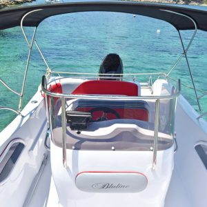 lidorent-speedboat-bluline-21-05-2017-pic-05