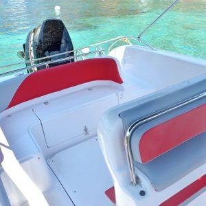 lidorent-speedboat-bluline-21-05-2017-pic-06
