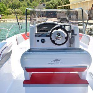 lidorent-speedboat-bluline-21-05-2017-pic-07