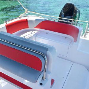 lidorent-speedboat-bluline-21-05-2017-pic-08