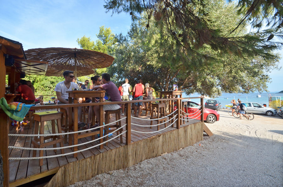 lido-beach-bar-2016-07-28-30