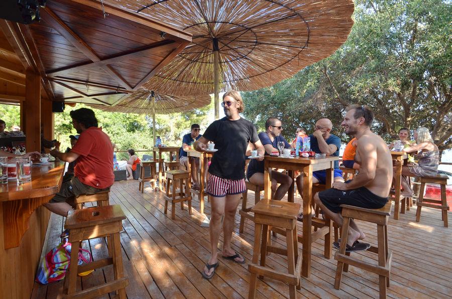 lido-beach-bar-2016-07-28-33