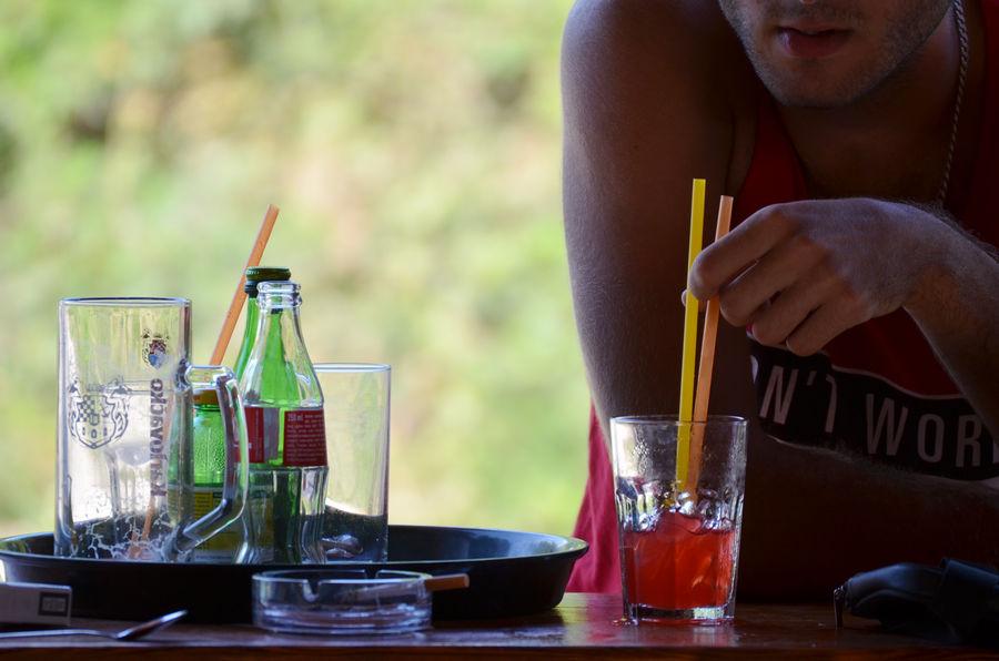 lido-beach-bar-2016-07-28-36