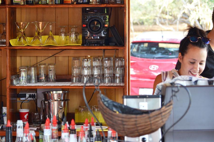 lido-beach-bar-2016-07-28-56