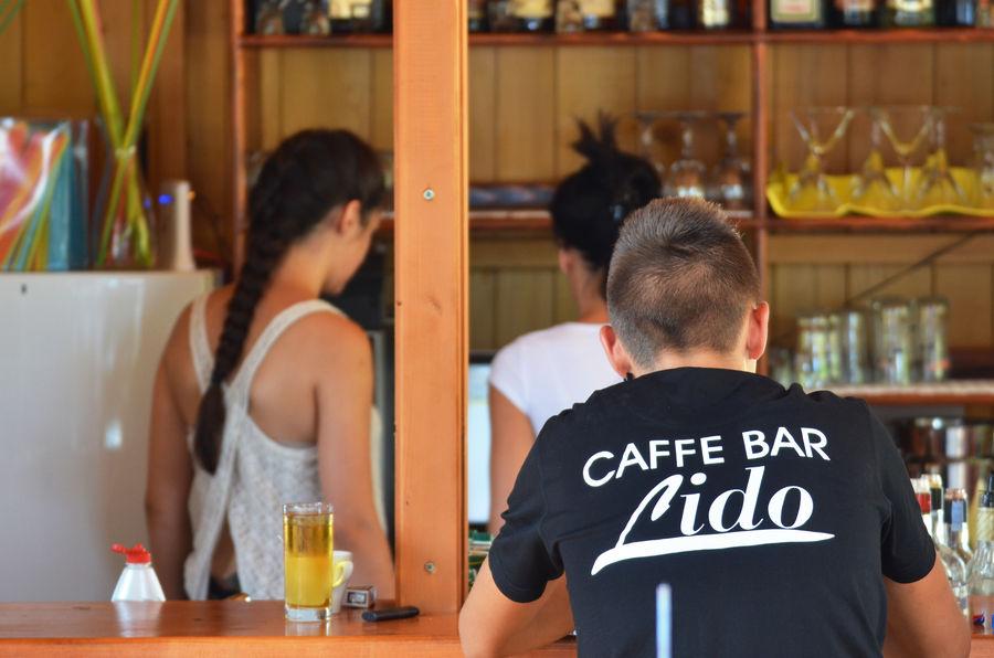 lido-beach-bar-2016-07-30-06