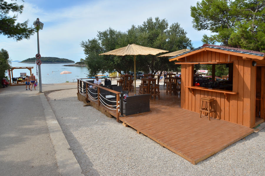 lido-beach-bar-2016-08-19-02