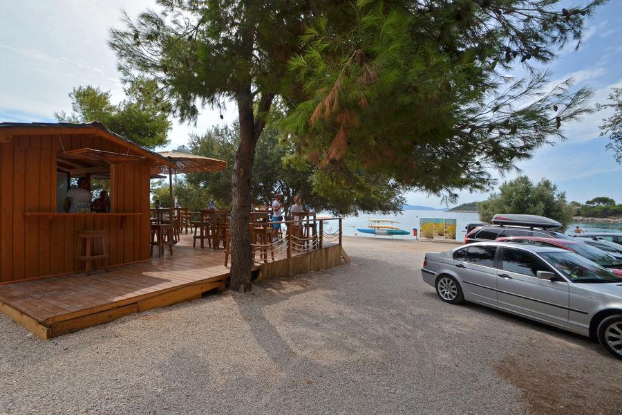 lido-beach-bar-2016-08-19-08