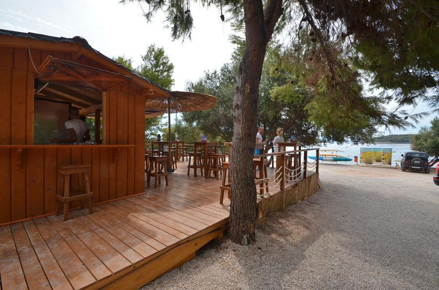 lido-beach-bar-2016-08-19-09