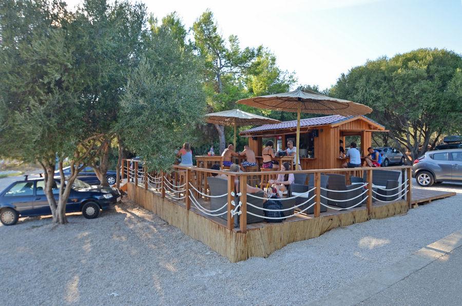 lido-beach-bar-2016-08-21-12