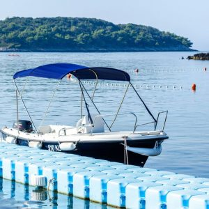 lido-nautika-500-boat-rent-korcula-02