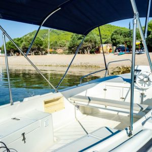 lido-nautika-500-boat-rent-korcula-03