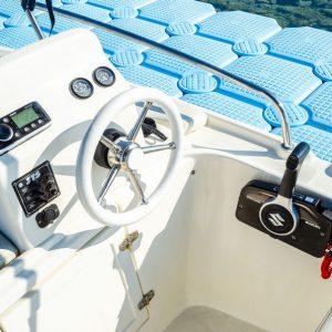 lido-nautika-500-boat-rent-korcula-05