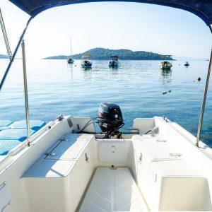lido-nautika-500-boat-rent-korcula-06