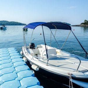 lido-nautika-500-boat-rent-korcula-07