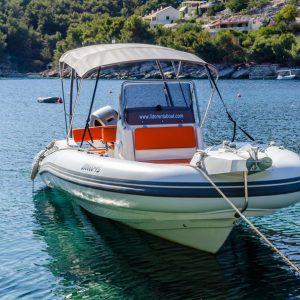 marlin-lido-rent-a-rubber-boat-korcula-01