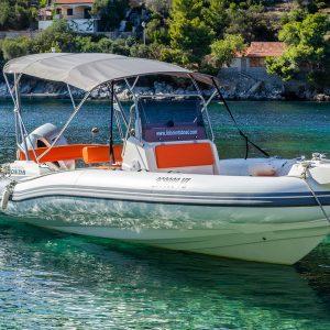 marlin-lido-rent-a-rubber-boat-korcula-02