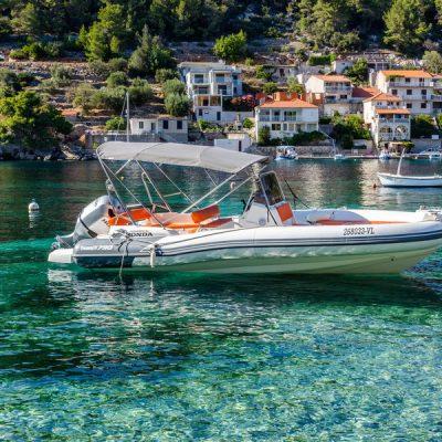 marlin-lido-rent-a-rubber-boat-korcula-03