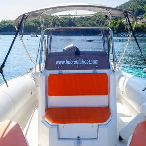 marlin-lido-rent-a-rubber-boat-korcula-04
