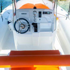 marlin-lido-rent-a-rubber-boat-korcula-05