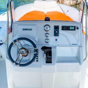 marlin-lido-rent-a-rubber-boat-korcula-06