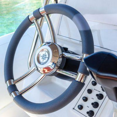 marlin-lido-rent-a-rubber-boat-korcula-07