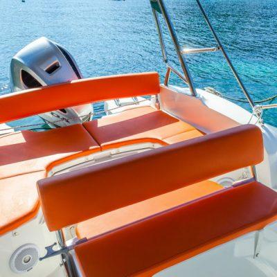 marlin-lido-rent-a-rubber-boat-korcula-09