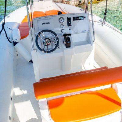 marlin-lido-rent-a-rubber-boat-korcula-10