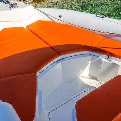 marlin-lido-rent-a-rubber-boat-korcula-11