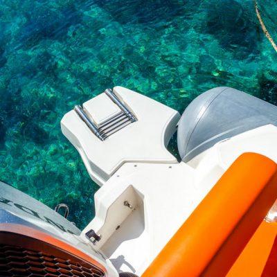 marlin-lido-rent-a-rubber-boat-korcula-12