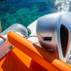 marlin-lido-rent-a-rubber-boat-korcula-13